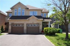 3Br 3Wr Home In Churchill Meadows Community