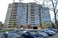 WHY RENT WHEN YOU CAN OWN! RICHMOND HILL CONDO