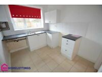3 bedroom house in Eamont Road, Norton, Stockton-on-Tees, TS20
