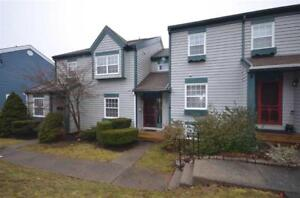 M-A Desmarais NEW PRICE OPEN HOUSE Sunday 27 May from 2-4 PM