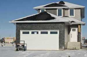 House FOR SALE in Parkridge 307 Fortosky Crescent
