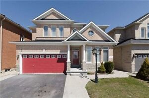 Absolutely Gorgeous Ravine Lot With Finished Walkout Basement!