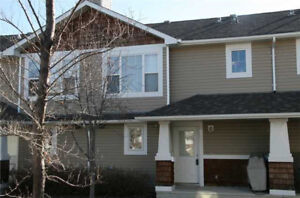2 Bed, 2 Bath Townhome + attached garage
