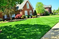 Lawncare Planet!!! Landscaping services REXDALE/ETOBICOKE