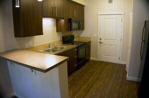 Estevan New 1 Br Condos Free Internet & Cable Call: 306-421-3749