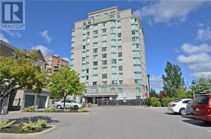 Clean Apartment, 1+1Br, 1B, 135 POND DR, Close To All Amenities