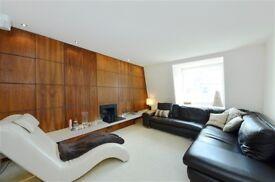 2 bedroom house in Coleherne Road, Kensington