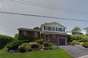 Bedford's Best Basinview Property for Sale