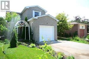 17 Bluesky Cres Richmond Hill Ontario Beautiful House for sale!