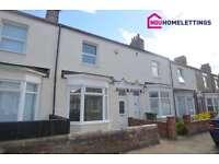 3 bedroom house in Zetland Road, Stockton On Tees, TS19