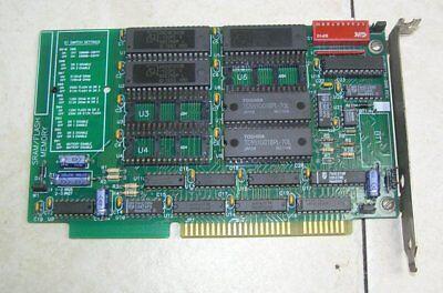 Autocon Dynapath Delta-50mu 4204024a