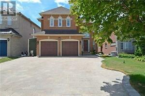 44 Alpine Cres Richmond Hill Ontario Beautiful House for sale!