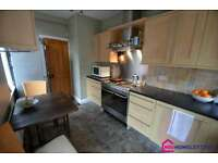 1 bedroom house in Newlands Road, Gosforth, Newcastle-upon-Tyne, NE2