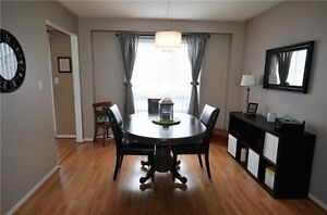 FANTASTIC DETACHED HOME FOR RENT IN PRIME BARRIE!