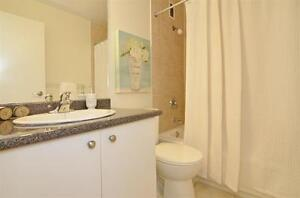 Live Downtown! Great incentives! Call us today! London Ontario image 4