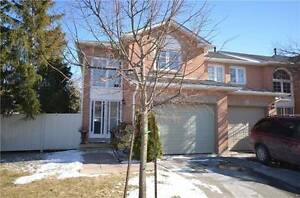 Spacious And Well Planned Condo Home In Brampton