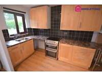 3 bedroom house in Dominies Close, Rowlands Gill, Tyne and Wear, NE39