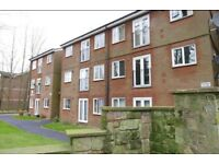 Beautiful 2 bed Apartment for Swap in Moseley