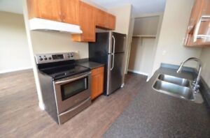 Reno Large 3-bed with balcony Avail  Now or August