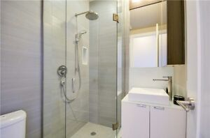 Super Luxury 2BR Unit w/Great Location In Downtown Toronto