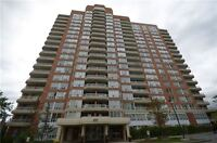MOVE IN YOUR NEW 2 BED AND 2 BATHS TORONTO CONDO THIS MONTH!