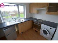 2 bedroom flat in Leicester Way, Fellgate, Jarrow, Tyne And Wear, NE32