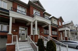 Magnificant Brand New Freehold Townhouse In Prime Location! Minu