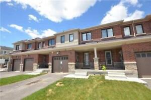 3 Bedroom 3 Wash new townhouse for rent