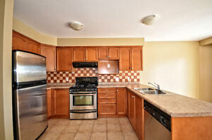 Amazing House in North West London for Rent London Ontario image 5