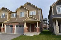 3 BR TOWNHOME FOR RENT.....NORTH OSH...NR UOIT