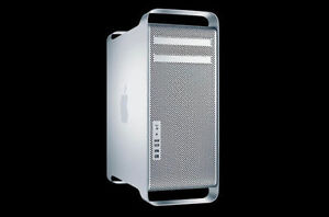 Looking for old Mac Pro computers