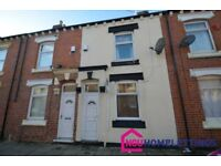 4 bedroom house in Maple Street, Middlesbrough, TS1