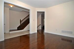 FABULOUS 3 Bedroom SemiDetached House @VAUGHAN $878,000 ONLY