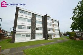 1 bedroom flat in Canterbury Way, Jarrow, South Tyneside, NE32
