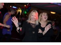 LEATHERHEAD 30s to 50sPlus PARTY for Singles & Couples - Friday 21st September