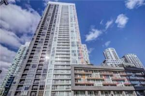 """3 Years New Spectacular """"Spectra"""" Condo"""