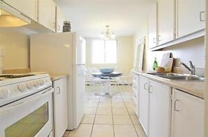 Quiet Residential Area! Minutes to Western -Transit-Downtown Fun