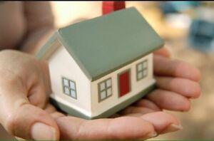 Mortgage, Line of Credit, Refinance, Renewal etc.  Oakville / Halton Region Toronto (GTA) image 1