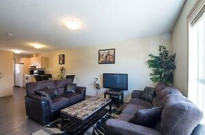 #4503 - 3 bedroom Unit in Smith Available Now $1100 inc. Water
