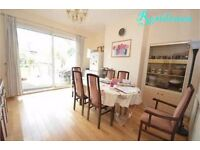SW16 4RF- Large 4/5 bed with garden and drive. newly decorated- excellent and quite residential road