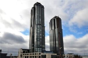 AMAZING 2 BED 2 BATH IN THE HEART OF VAUGHAN