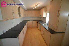 3 bedroom house in Caroline Street, Hetton-le-Hole, Houghton-le-Spring, DH5