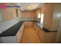 3 bedroom house in Caroline Street, Hetton-le-Hole, Houghton-le-Spring, DH5