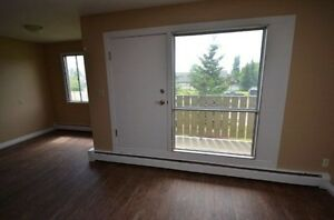 2-BED RENOVATED  w balcony-Now, Mar, or Apr 1st 144ave