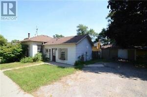582 Gorham St Newmarket Ontario Home for sale!