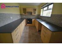 2 bedroom house in John Street, South Moor, Stanley, County Durham, DH9
