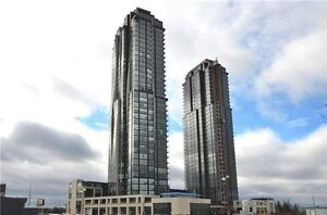 Vaughan Brand New Condo 1 Bd +1, Close to Hwy7&Hwy 400