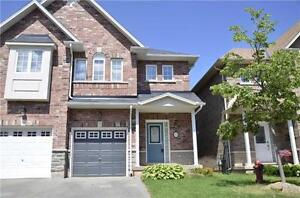 Large 2 stoery 3 bedroom 3 bath home for rent