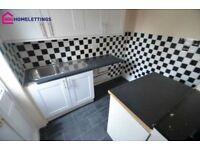 2 bedroom house in Furness Street, Hartlepool, TS24