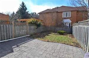 Townhouse 2 - Storey - 28 Queensmill Crt -York